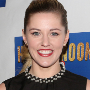 Erika Henningsen, Taylor Louderman, Ashley Park to Star in Tina Fey's Mean Girls