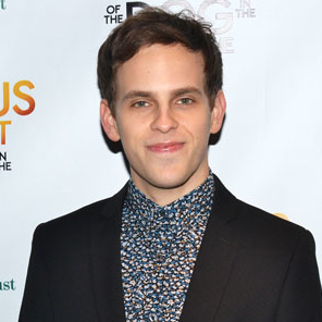Taylor Trensch, Noah Galvin to Replace Ben Platt in <em>Dear Evan Hansen</em>