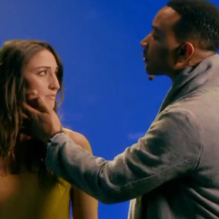 Sara Bareilles Sings in New Trailer for NBC's Live <em>Jesus Christ Superstar</em>
