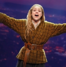 Christy Altomare and Derek Klena to Lead <em>Anastasia</em> Musical to Broadway