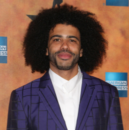 Tony Winner Daveed Diggs Set to Play Final Performance in Broadway's <em>Hamilton</em>