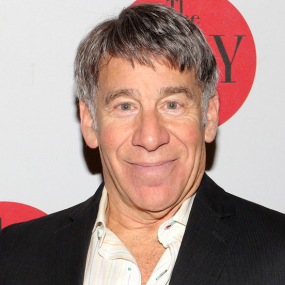 Stephen Schwartz Plays Favorites: The Composer Reveals His 7 Most Beloved Tunes