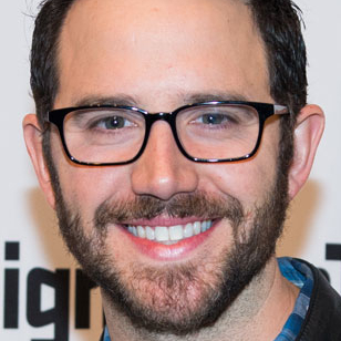 Santino Fontana to Join Cast of <em>Hello, Dolly!</em>