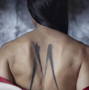 A Mysterious First Trailer for Broadway's <em>M. Butterfly</em>