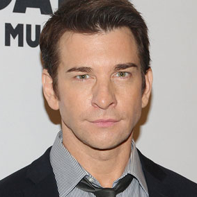 Andy Karl to Replace Steve Kazee in Broadway Run of <em>Pretty Woman</em>