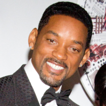<em>Aladdin</em> Live-Action Remake May Star Will Smith