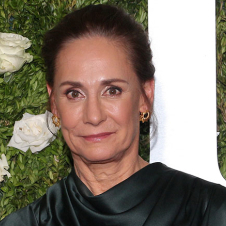 Laurie Metcalf, Allison Janney, Pasek & Paul, and More Receive Oscar Nominations