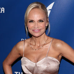 Kristen Chenoweth to Star in a Musical Adaptation of <em>Death Becomes Her</em>
