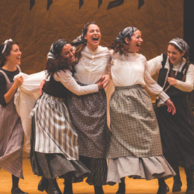 Yiddish Fiddler on the Roof Extends Again