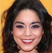 In the Heights to Star Eden Espinosa, Vanessa Hudgens, and Ana Villafañe
