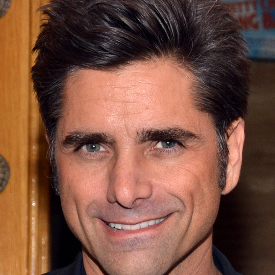 John Stamos, Weird Al, Ingrid Michaelson to Star in <em>Willy Wonka and the Chocolate Factory</em>