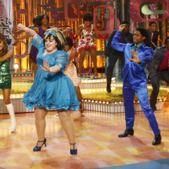 7 Times <em>Hairspray Live!</em> Brought Us to Tears