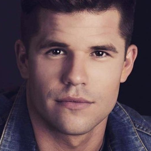 Charlie Carver Completes Cast of Broadway's <em>The Boys in the Band</em>