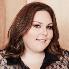 <em>This Is Us</em>'s Chrissy Metz to Make Stage Debut in <em>Fat Pig</em> at Geffen Playhouse