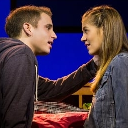 <em>Dear Evan Hansen</em> Announces a Limited Edition Vinyl Release