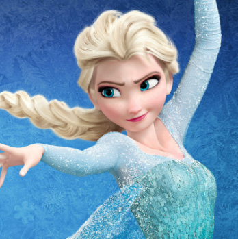 <em>Frozen</em> Stage Musical Sets Broadway Dates