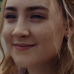 Watch Trailer for <em>The Seagull</em>, Starring Saoirse Ronan, Annette Bening, and More