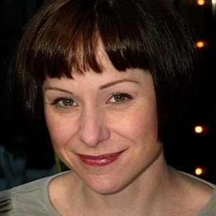 Susan Egan, Original <em>Beauty and the Beast</em> Star, Joins <em>The Broadway Princess Party</em>