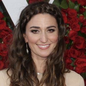 Sara Bareilles and Josh Groban Will Host the Tony Awards This Year