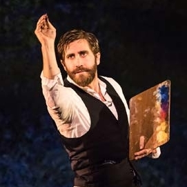 Cast Album Release Date Announced for <em>Sunday in the Park With George</em> Revival