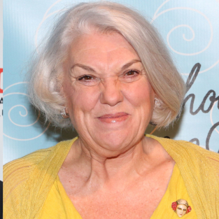 Tim Daly and Tyne Daly to Costar in Theresa Rebeck's <em>Downstairs</em> at Dorset Playhouse