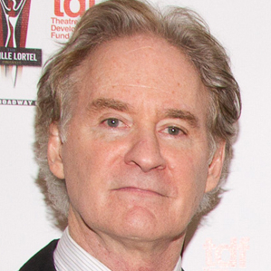 Kevin Kline to Join Meryl Streep and Others for the Public Theater's Annual Gala