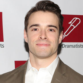 Corey Cott, Ana Villafañe Set for <em>West Side Story</em> at the Kennedy Center