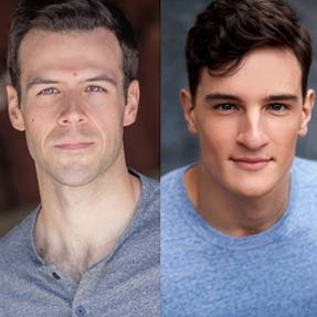Casting Announced for Jersey Boys' Return to New York
