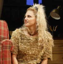 <em>Sylvia</em>, Starring Annaleigh Ashford and Matthew Broderick, to End Broadway Run
