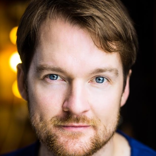 Olivier Award Nominee Killian Donnelly to Join Broadway's <em>Kinky Boots</em>