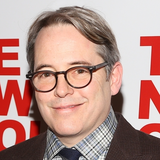 Matthew Broderick and More Take Home 2017 Obie Awards