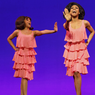 <em>Motown The Musical</em> Will End New Broadway Engagement Three Months Early