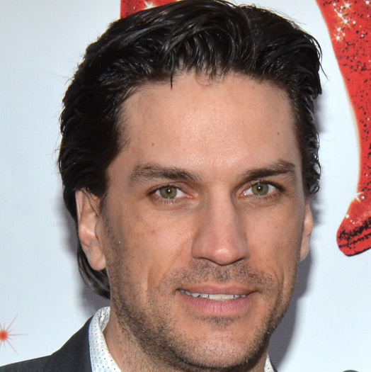 Full Casting Set for Will Swenson-Led <em>Pirates of Penzance</em>