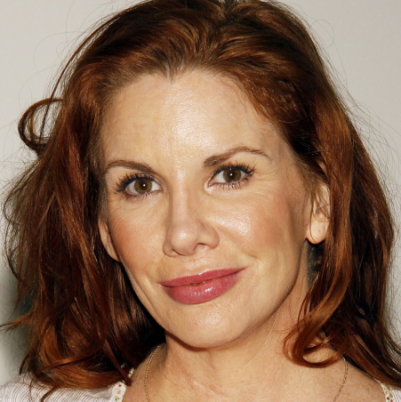 Melissa Gilbert to Star in Off-Broadway Premiere of <em>If Only</em>