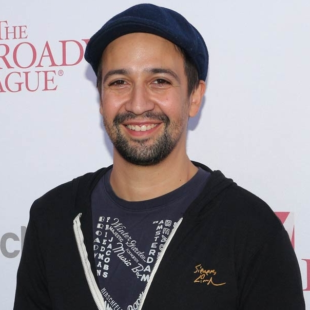 Lin-Manuel Miranda Performs 3-Minute Abridged <em>Hamilton</em>