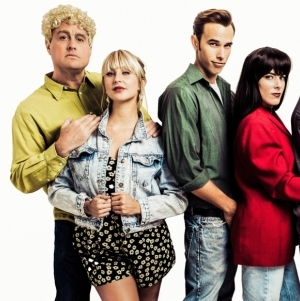 <em>Beverly Hills, 90210</em> Musical Heading Off-Broadway