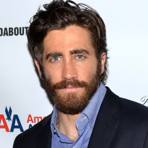 Jake Gyllenhaal-Led <em>Burn This</em> Revival Postpones Broadway Engagement