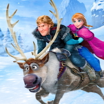 <em>Frozen</em> Stage Musical Announces Pre-Broadway Tryout Location