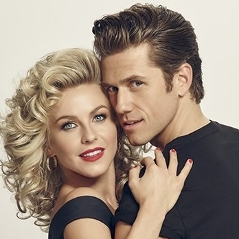 <em>Grease: Live</em> Announces a Creative Team of Broadway Vets