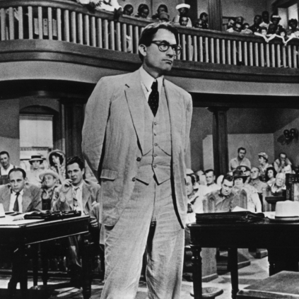 American Classic <em>To Kill a Mockingbird</em> Will Fly to Broadway