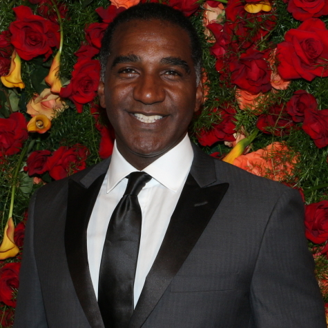 Norm Lewis Joins <em>Kiss Me, Kate</em> With Kelli O'Hara and Will Chase