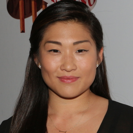 <em>Glee</em>'s Jenna Ushkowitz to Join Broadway's <em>Waitress</em>