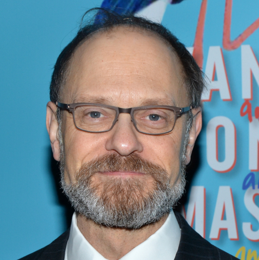 David Hyde Pierce to Join Bette Midler in Broadway's <em>Hello, Dolly!</em>