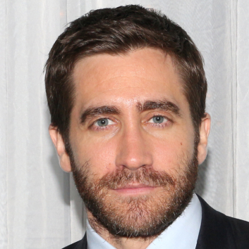 Jake Gyllenhaal and Broadway's Best Celebrate <em>Sunday in the Park With George</em>