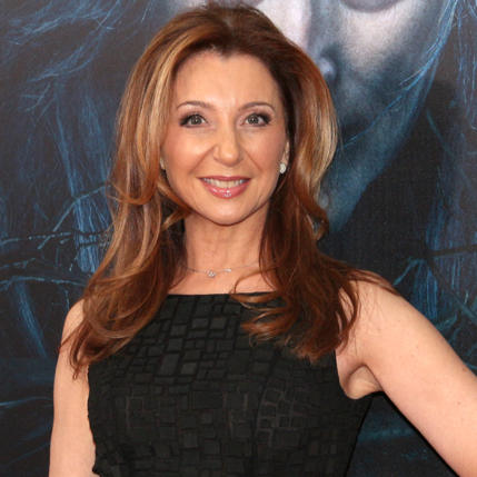 <em>Hello, Dolly!</em> Revival to Welcome Donna Murphy to Broadway Company