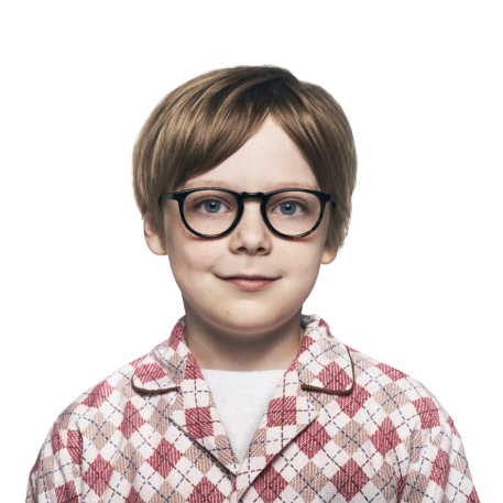 "Fox Finds a Young ""Ralphie"" to Lead <em>A Christmas Story Live!</em>"