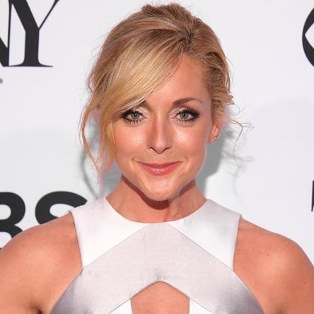 Jane Krakowski and Chris Diamantopoulos Join Fox's <em>A Christmas Story Live!</em>