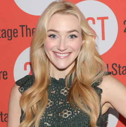 Betsy Wolfe, Brandon Uranowitz, and More Join the Broadway Revival of <em>Falsettos</em>