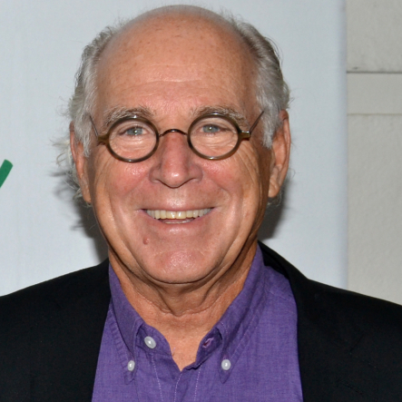 World-Premiere Jimmy Buffett Musical Finds Its Title