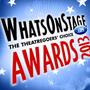 Highlights of the 2013 Whatsonstage.com Awards Concert